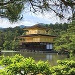 صورة فوتوغرافية لـ Private English Tour in Kyoto