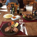 Foto de Restaurante Briesta