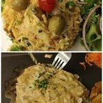 Foto de Babete Restaurante