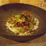 Photo of Cuisine Wat Damnak