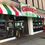 Caleco's Restaurants & Barsの写真