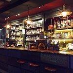 Photo of White Rabbit Bar & BBQ