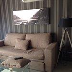 Irenaz Resort Hotel Apartamentos Φωτογραφία
