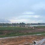 Photo of Mekong Riverside Park