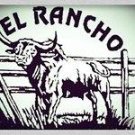 תמונה של El Rancho