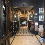 Foto de Marcello's Restaurant & Wine Bar