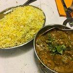 Bilde fra Indian Flavour
