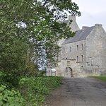 Photo of Slainte Scotland