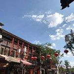 ภาพถ่ายของ Guandu Ancient Town