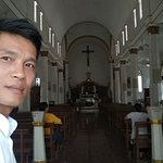 Mandalay ,Amarapura,Mingun