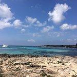 Foto de Platges de Son Saura