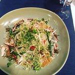 Fotografia de Lupin Restaurante 100% Vegetariano