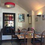 Beresford's Restaurant & Pub Foto