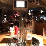 The Pub Foto