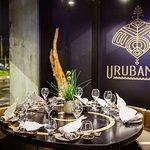 Photo of Urubamba Nikkei - Fusion - Bar