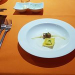 صورة فوتوغرافية لـ Casa Pascal Restaurant