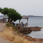 Hiona Seafood Restaurant Φωτογραφία