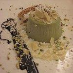 pepe verdeの写真