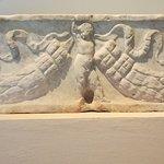 Photo of Museo Nazionale dell'Abbazia di San Nilo - Grottaferrata