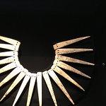 Foto de Pre-Columbian Art Museum