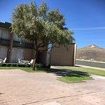 Ramada by Wyndham Tucson Resmi
