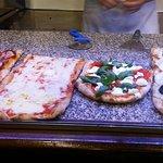 Photo of Pizza E Mozzarella