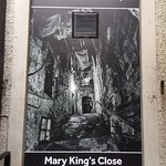 Foto de Real Mary King's Close