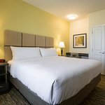 Candlewood Suites - Buda - Austin SW
