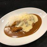 Oretachi no Curry Ya咖喱屋照片