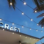 Photo of Craft Aruba