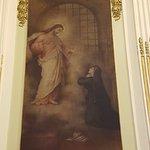 Photo de Basilique Cathedrale - Notre-Dame-de-Quebec
