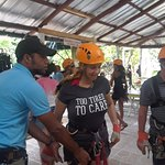 Photo of Canopy Adventure Zip Line Tours