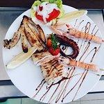 صورة فوتوغرافية لـ Restaurant Panorama