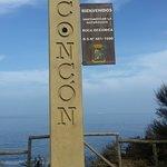 Foto de Dunas de Concon