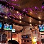 Photo of Satellite Sports Cafe