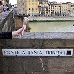 Gelateria Santa Trinita Foto