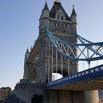 Tower Bridge Φωτογραφία