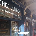 Photo of Chez Jeannot
