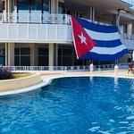 Royalton Hicacos Varadero Resort & Spa Φωτογραφία