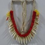 Bilde fra Museum of Indigenous Amazonian Cultures