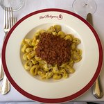 Photo of Dal Bolognese