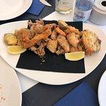 Foto di America Restaurante