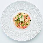 Piatto Chef Palamaro
