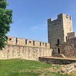 Φωτογραφία: Kalemegdan fortress and park