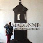 Foto de 4 Madonne Caseificio dell'Emilia