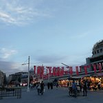 Foto de Istiklal Street