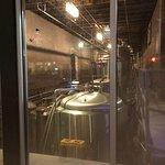 Tattered Flag Brewery & Still Works Φωτογραφία