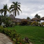 Villa Tropico Jibacoa Φωτογραφία