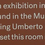 Foto de Museu Romantico