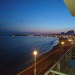 Hotel Les Roches Noires Φωτογραφία